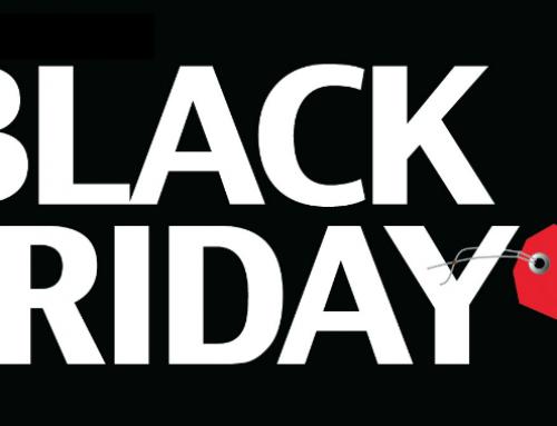 Especialista em Direito do Consumidor alerta sobre como não ter problemas na Black Friday