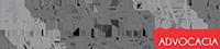 Edson Gomes – EGPS Advocacia Mobile Logo