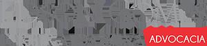 Edson Gomes – EGPS Advocacia Sticky Logo