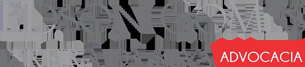 Edson Gomes – EGPS Advocacia Mobile Retina Logo